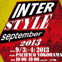 inter-1.jpg