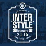 インタースタイル2月展 いよいよ明日から3日間(2/17〜19)、パシフィコ横浜で開催!