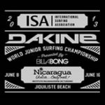 ダカインISAワールド・ジュニアU16で稲葉が4位。アロハカップで日本が金メダル獲得