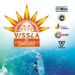 「2014 Vissla ISA World Junior Surfing Championship 」チームジャパン結団式