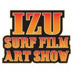 国内外の作品を集めたサーフアートイベント。第5回伊豆サーフフィルムアートショー開催
