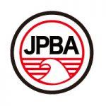 JPBAツアー2016開幕戦『KPS PRO ISUMI』で大原沙莉が3連覇に向けて好スタート。