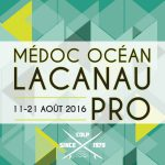 WSLメンズWQS「メドック・オーシャン・ラカナウ・プロ」でジョアン・ドゥルーが優勝