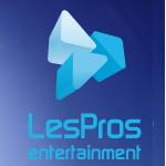 lespros-5.jpg