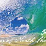日本オリジナル版最新写真集 刊行記念。クラーク・リトル写真展「Waves of North Shore」