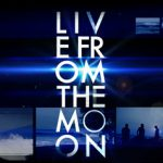 Body Gloveの最新ムービー「Live From the Moon」のトレーラー第2弾が登場。