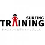 サーフトレーニング動画サイト「surfing-training.com」がオープン。