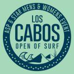 ASP6スター「ロス・カボス・オープン」メンズR2で大橋海人と新井洋人がラウンドアップ。