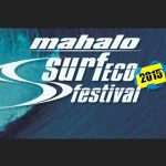 WSL-QS6000「マハロ・サーフ・エーコ・フェスティバル」R1が終了。安井拓海がR2進出