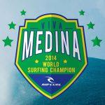 ガブリエル・メディーナが、ブラジリアン初のワールドチャンピオンとなり歴史を塗り替える。