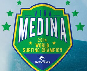 medina-2.jpg