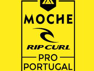moche-1.png