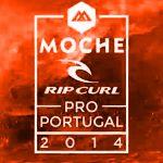 メディーナが、ポルトガルで初のブラジリアン世界チャンピオンとなるためのシナリオ。