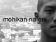 mohikan-na-ore.png