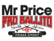 mrprice-1.png