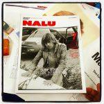 NALU2015年7月号 No.97発売。新たなコンセプトで新生「NALU」がスタート