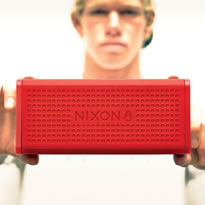 nixon-1.jpg