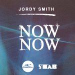 ジョディー・スミスのニュームービー 『NOW NOW』が iTunesで9月13日リリース