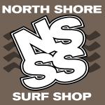 セス・モニーツがNorth Shore Surf Shop Pipe Pro Jr.で優勝。喜納海人が13位。