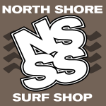 North Shore Surf Shop Pipe Pro Jr.に稲葉玲王、脇田泰地、安井拓海が出場。