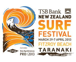 nz_surffest_logo-5.jpg