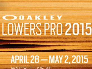 oakley-9.jpg