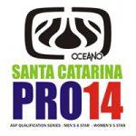 ブラジル/サンタカタリーナで開催されるASP 6スターに4名のサムライたちが挑む。