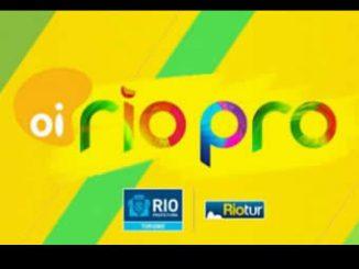 oiriopro-1.jpg