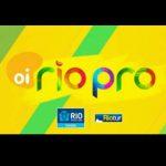 ブラジリアン旋風が吹き荒れる。WSL-CT第4戦「Oiリオ・プロ」は男女ともラウンド1が終了。