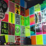 Hurley Storeの4店舗目が沖縄のアメリカン・ビレッジにオープン「Hurley Store Okinawa」