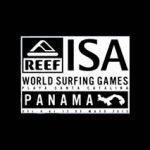 リーフISAワールド・サーフィン・ゲームズ大会6日目。大村奈央が1位でリパ4進出。
