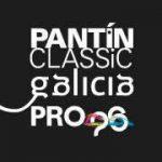 ASPメンズ3スター「パンティン・クラシック・ガリシア・プロ」でスティーブン・ピアソンが優勝