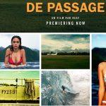 REEFのエリート・アンバサダー総出演のフィルム・プロジェクト「De Passage」