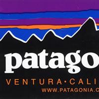 patago.jpg