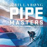 pipe-7.jpg