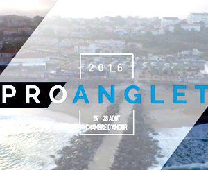 proanglet-3.jpg