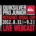 quik_jr_hyuga_20122-1.jpg