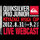 quik_jr_hyuga_20122-3.jpg