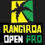 喜納海人がパーフェクト10で5位。QS「ランギロア・オープン・プロ」カイマナ・ヘンリー優勝