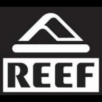 REEFのNEWアイテムが揃う「REEF Selective Store」