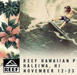 reefpro2013-4.jpg