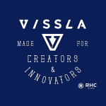 VISSLAのポップアップ・ストアがロンハーマンに登場。限定ノベルティもプレゼント。