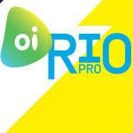 Oiリオ・プロは女子R3まで終了。 サリー、コートニー、タイラー、ステファニーQF進出