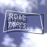 ジェイ・デーヴィス、リカルド・クリスティのロードトリップ映像「ROAD TAPES」