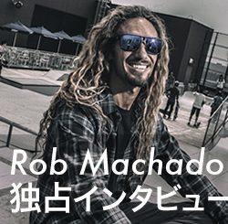 rob-2.jpg