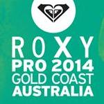 ASP-WCT第1戦「ロキシー・プロ・ゴールド・コースト」はベスト4が決定。