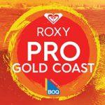 シルヴァナ・リマ(BRA)がシーズン初のパーフェクト10。ロキシー・プロはベスト8が決定。