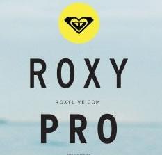 roxy-6.jpg