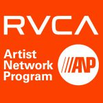 RVCAがカリフォルニア工務店とタッグを組んで日本初のPOP UP SHOPをオープン。