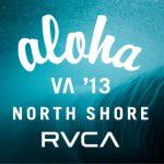 RVCAloha | Wrap Up 6週間のRVCAlohaウェブ・シリーズ最終回